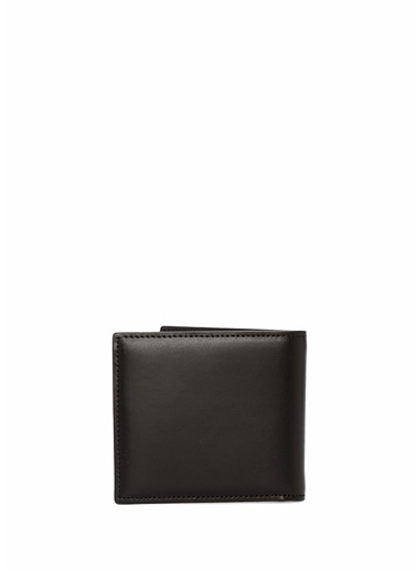 Valentino Cüzdan Siyah